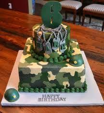 Army Men Birthday Candles Army men Men birthday and Army