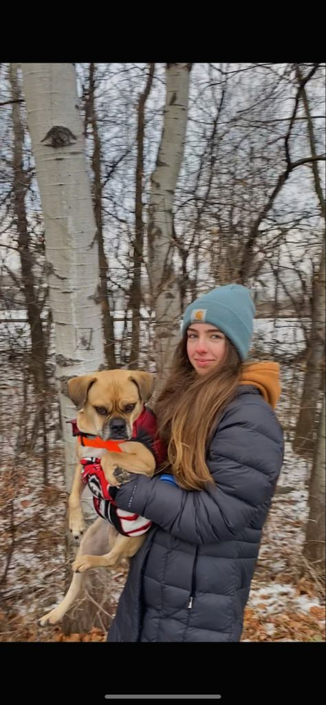 #photography #dogsofinstagram #winter #winteroutfits #winterphotoshoot #instagram #winteroutfits