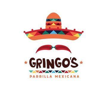 Unos Logos De Restaurantes Mexicanos Bien Retequechulos Nombres