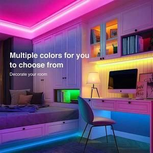 Bedroom Ceiling Light Led Lights Colour Changing Rgb Tape Around Color For Bedroom Bulbs With App Led Lighting Bedroom Bedroom Ceiling Light Led Ceiling Lights