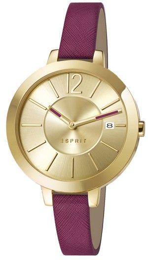 Esprit Es107242005 Bayan Kol Saati Saat Saat Bayan Saatleri Aksesuarlar Saatler