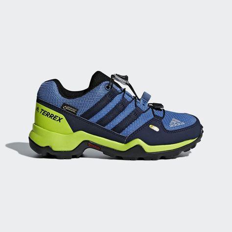 Chaussure Terrex Gtx - Taille : 28;29;30;31;32;34;36;38;33;240 cm ...
