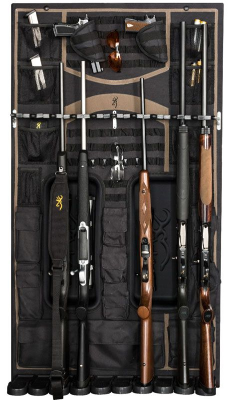 Pin On Browning Gun Safes