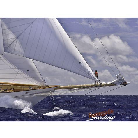 crewlife ADIX, a 64.86 metre / 212.8...