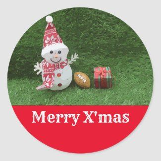 Christmas Cards And Gift Ideas For Soccer Thaninee Media Christmas Cards Christmas Christmas Ornaments