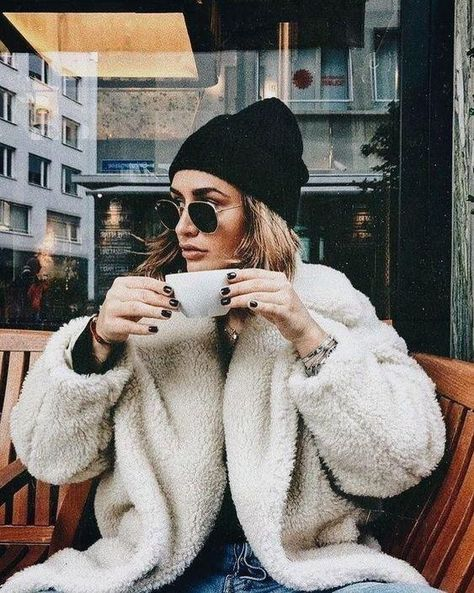 45 Cute Winter Outfits to Shop Now Vol. 3 / 34 45 Cute Winter Outfits to Shop Now V