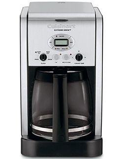 Top 10 Drip Coffee Makers April 2020 Reviews Buyers Guide Best Coffee Maker Drip Coffee Maker Coffee Maker Reviews