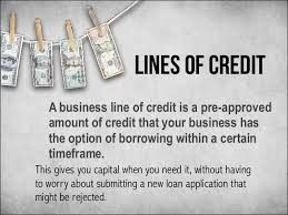 Edni Net Nbspthis Website Is For Sale Nbspedni Resources And Information Line Of Credit Finance Bank Finance