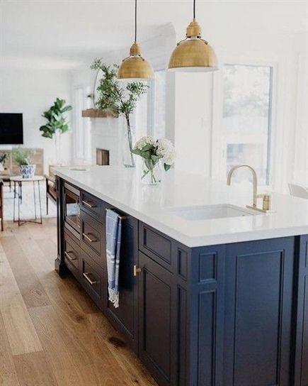 Interior Design Download Interior Design Toys Ultranex Interior Design Ltd Design Interior Interior Design Kitchen Kitchen Renovation Kitchen Interior