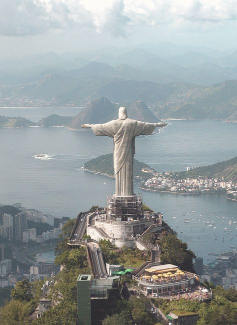 See you in Rio - 2016 Olympics