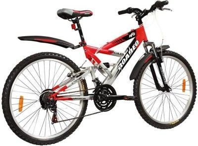 Topprice In Price Comparison In India Bicycle Prices Speed