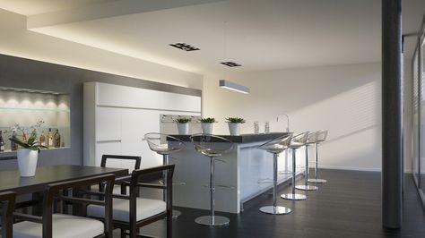 küche umplanen webseite abbild oder daafcfeabbe jpg