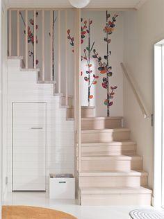 10 Phenomenal Bathroom Attic Shower Stalls Ideas Attic Renovation Attic Remodel Attic House