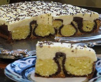 Strona Glowna Blox Pl Baking Sweet Treats Food