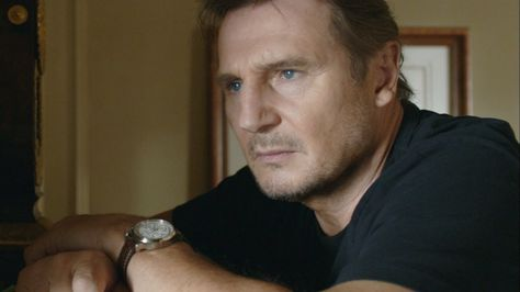 Third Person Trailer Official - Liam Neeson, Olivia Wilde-Amazing cast, definitely looks like one to see