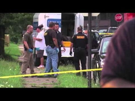 3 Bodies Found, Ohio Police to Resume Search 1 TRUE STORY VIDEOS - resume search
