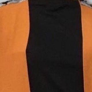 New Collection جديد وحصري صيف 2019 بشت تركي صناعة ممتازة فري سايز متوفر بعدة الوان New Collection جديد وحصري صيف 2019 بشت تركي صناعة ممتازة فري سايز متوف