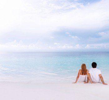 Pin Von Verwoehnwochenende De Auf Kurzreisen Fur Paare Kurzurlaub Romantikreisen Und Urlaub