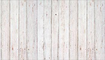 Bulletin Board Shiplap 3 Background Wood Wallpaper White Wood Wallpaper White Wood Texture