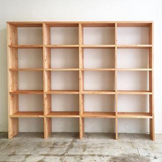 Back On My Shelf Game Builtbybeavers Regal Regal Nach Mass