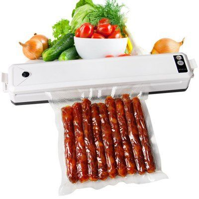 My Top 10 Selection Of Best Vacuum Sealer Updated 2020 With