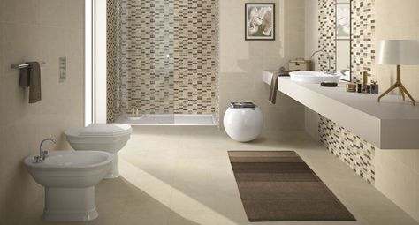 Tomasi bagno ~ 20 best cerco casa images on pinterest bathroom bathroom tiling
