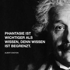Zitate von Albert Einstein, Abraham Lincoln, Mahatma Gandhi, Konrad Adenauer, Wi... - #Abraham #Adenauer #Albert #Einstein #Gandhi #Konrad #Lincoln #Mahatma #von #Wi #Zitate