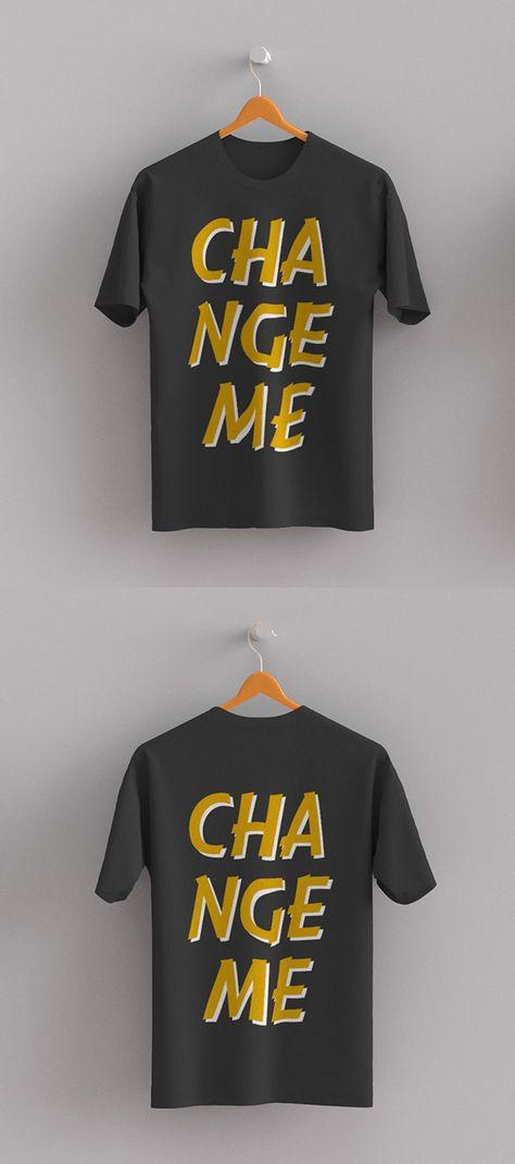 Free Psd Mockup Templates 30 Fresh Mock Ups Shirt Mockup Tshirt Mockup Free Mockup