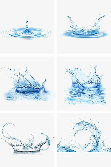 Spray Splash Blue Water Drops Splash Clipart Water Clipart Blue Drops Png Transparent Clipart Image And Psd File For Free Download Water Art Water Splash Png Water Tattoo
