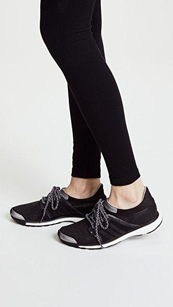 Stella mccartney adidas, Stella