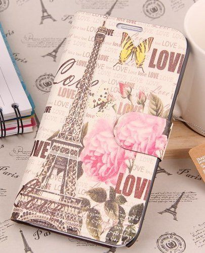 cool Termichy Vintage Retro London England/ Europe design Wallet Style Magnet…