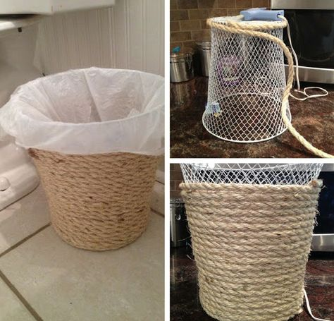54 Dollar Store Crafts For The Homestead