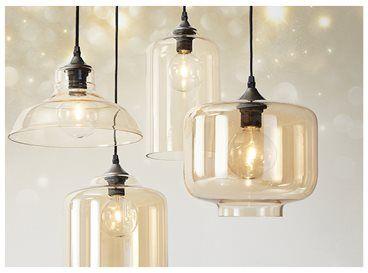 Xenos Hanglampen Edison Lampen Pinterest Kitchen Lighting