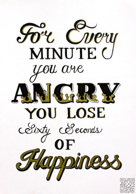 25 best ideas about being angry on family | aisha | Quotes ...