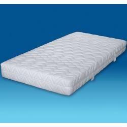 Malie Polar 5 Zonen Tonnentaschenfederkernmatratze H2 H3 H2 8211 100 X 190 Cm Sonderg In 2020 Diy Furniture Bedroom Repurposed Furniture Diy Diy Furniture Easy