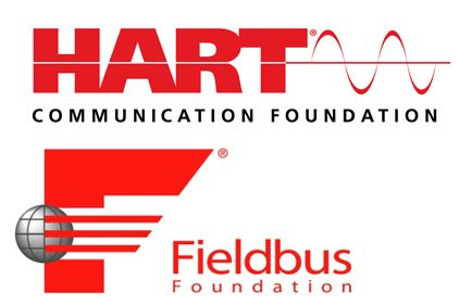 Difference Between Hart And Foundation Fieldbus Foundation Communication Marketing