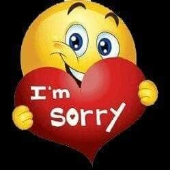 I M Sorry Emoticon Sorry Images Emoji Love Cute Emoji Wallpaper