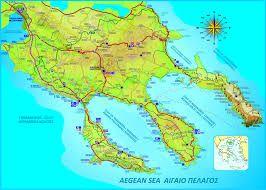 Imagini Pentru Harta Athos Grecia With Images Grecia Hartă