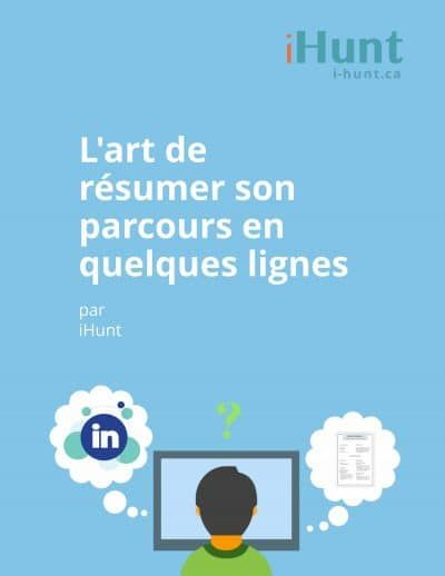 Pin On Ressources De Carriere