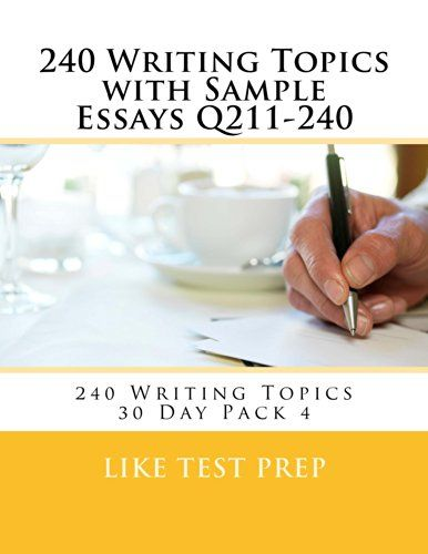 basic writing topics sample essays q  240 basic writing topics sample essays q211 240 240 smile amazon com dp b019an9oxg ref cm sw r pi dp kxvixb27t9sf5