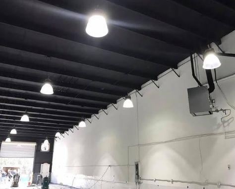 Certified Electricians Atlanta Georgia In 2019 Commercial