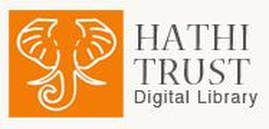 Using Hathitrust To Search 1 000 Free Historical Newspapers For Free Historical Newspaper Digital Library Newspapers