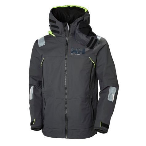 17 Best Outdoor clothing images | Outdoor outfit, Jackets
