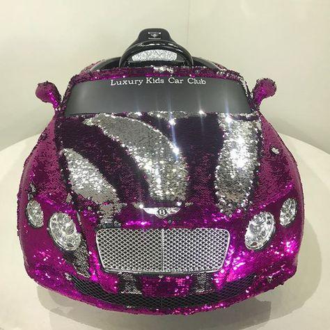 Bentley gtc for ages 1-5 yrs old. With parental remote control, seat belts, Forgiato wheels and much more.. Order today. #atlanta#powerwheels#luxurykidscarclub#celebritykids#wags#nflwags#bentley#lasvegas#momlife#mercedes#bbwla#kuwtk#nailsofinstagram #ihhatl#rhoa#rhobh#ihhh#rhooc#forgiato#vh1#mtv#cutebabies#babies #WorldOfWhips  #ballerbabies #MRHD #baewatch #fitness #ballerbaby#houston