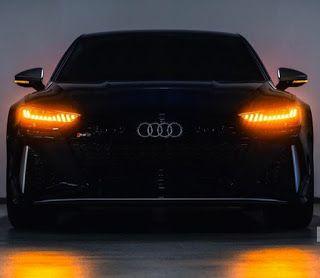 صور و خلفيات احدث سيارات أودي Audi Wallpaper صور سيارات اودى Audi الجديده اجمل خلفيات صور سيارات اودى Audi خلفيات سيارات A In 2020 Top Luxury Cars Audi Luxury Cars