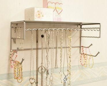 Jewelry Case Clear Jewelry Holder Target Travel Jewelry Organizer 20190528 Gems And Jewels In 2019 Jewelry Organization Travel Jewelry Organizer Orga