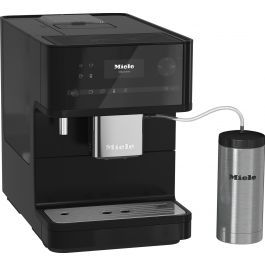 Cm 6350 Miele Coffee Machine