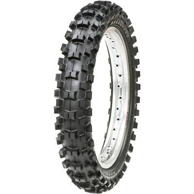 Sponsored Ebay New Maxxis Mx Mx St 2 75 10 Mid Soft Motocross Dirt Bike Rear Tyre In 2020 Motocross Dirt Bike Tires Motorcycle Parts And Accessories