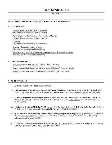 Pin Blank Resume Fill In PDF - http\/\/jobresumesample\/358\/pin - cnc machinist resume