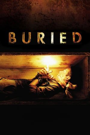 Buried Full Movies Online Tv Series Online Movies Online